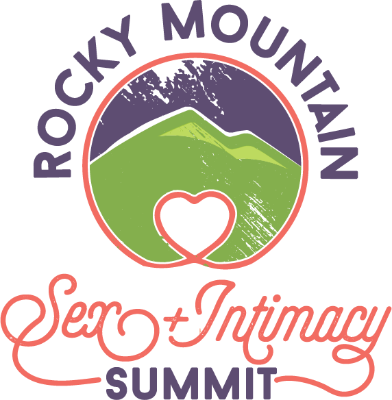 Rocky Mountain Sex Summit