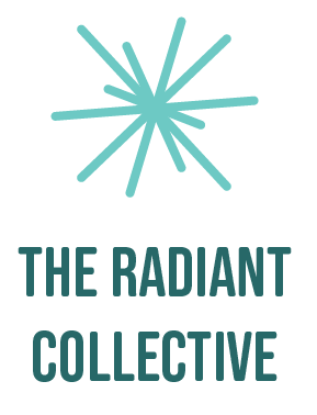 The Radiant Collective