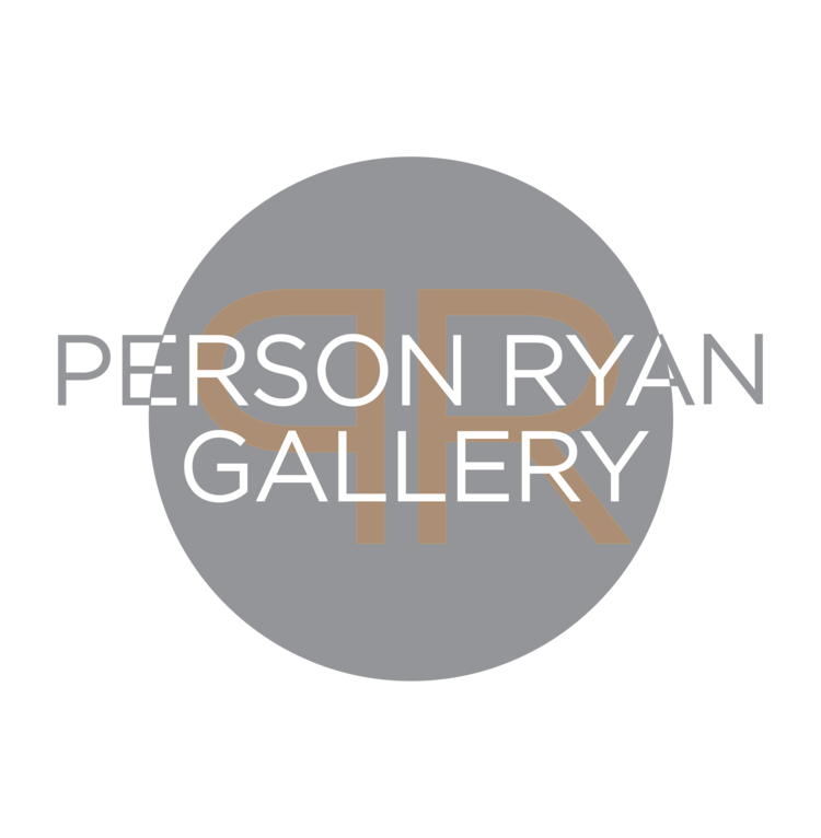 Person Ryan Gallery