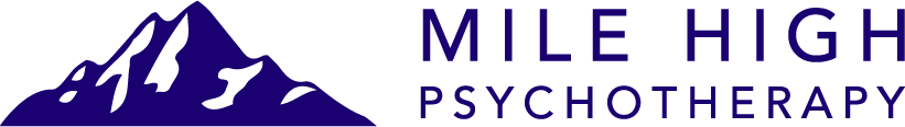 Mile High Psychotherapy