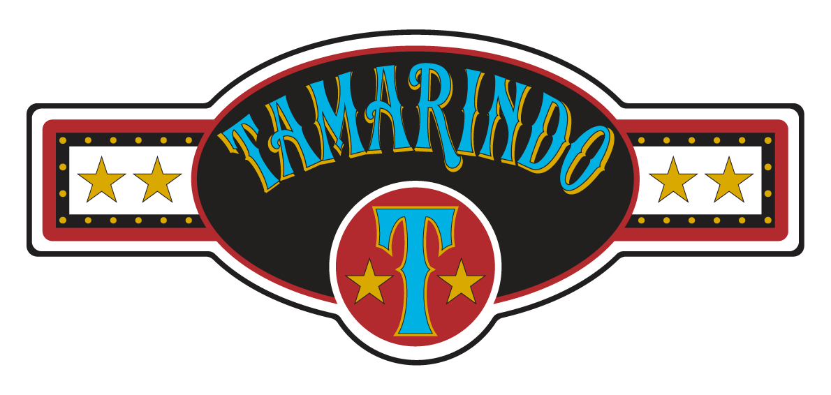 Tamarindo | North Park