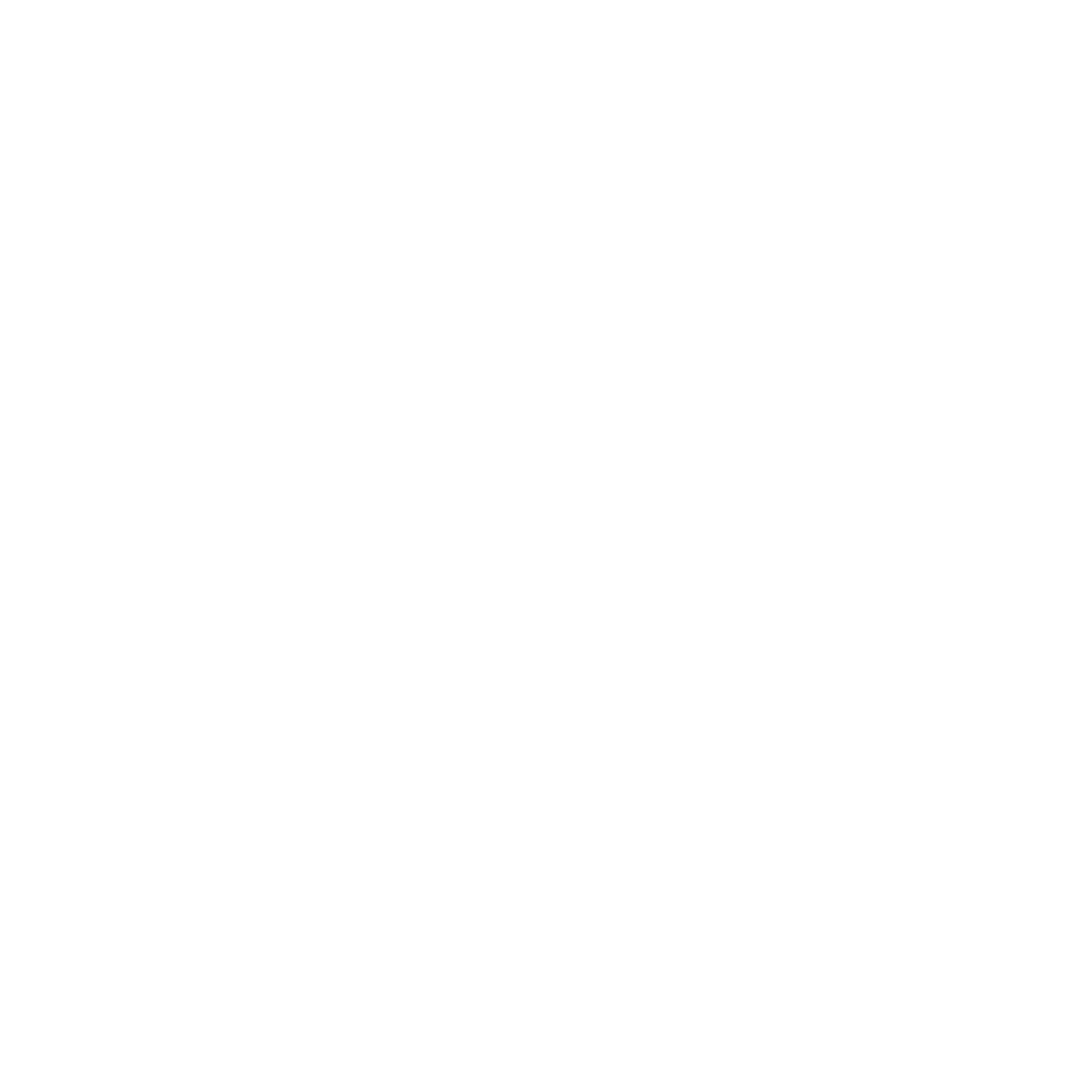 Let's Be Superheroes