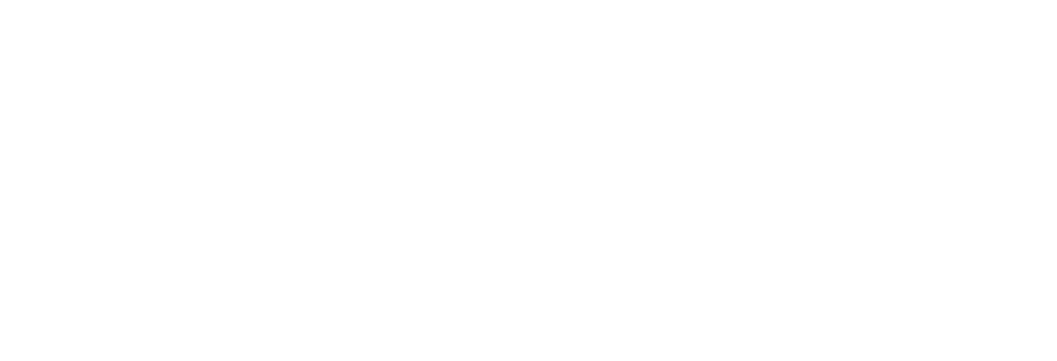 Wing & Barrel Ranch