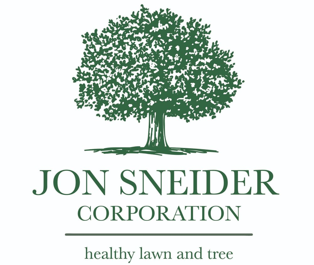 Jon Sneider Corporation: Healthy Lawn & Tree Care