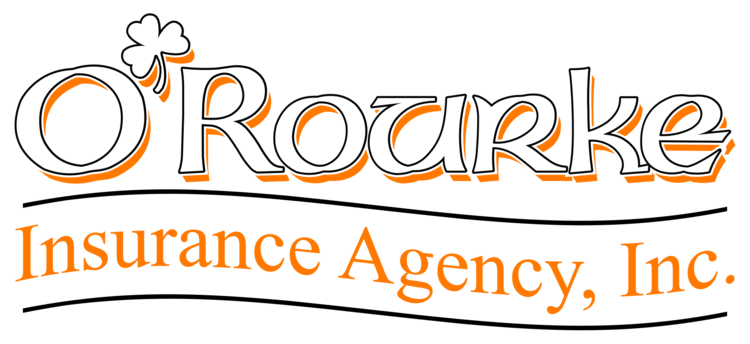 O'Rourke Insurance Agency, Inc.