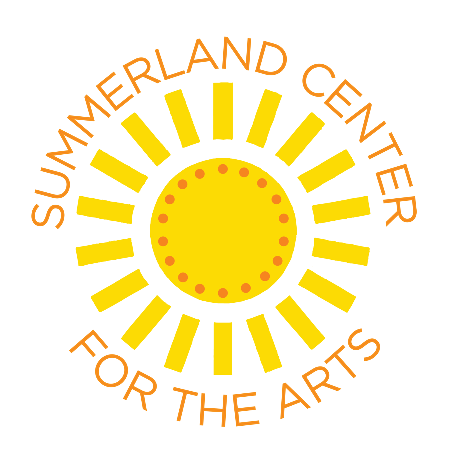 Summerland Center for the Arts