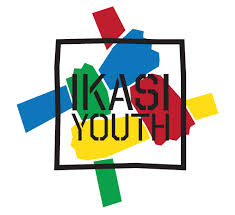 Ikasi Youth