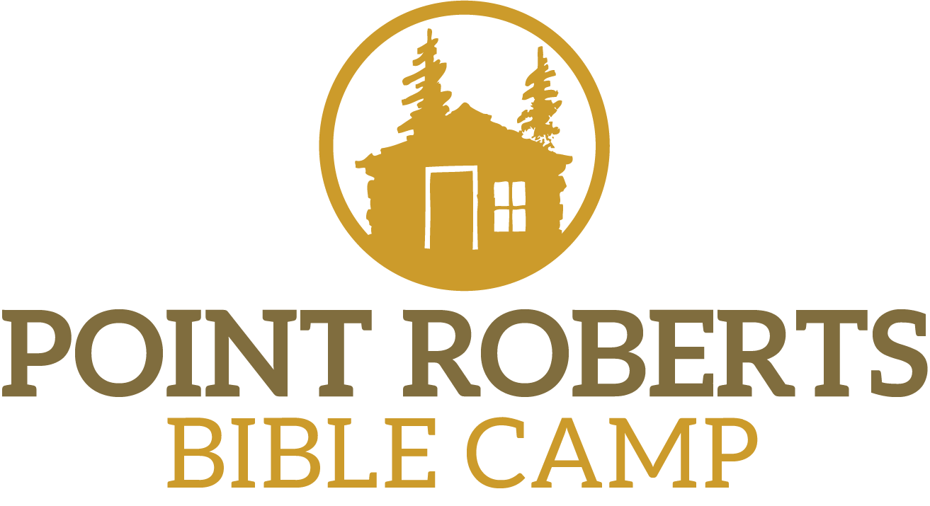Point Roberts Bible Camp