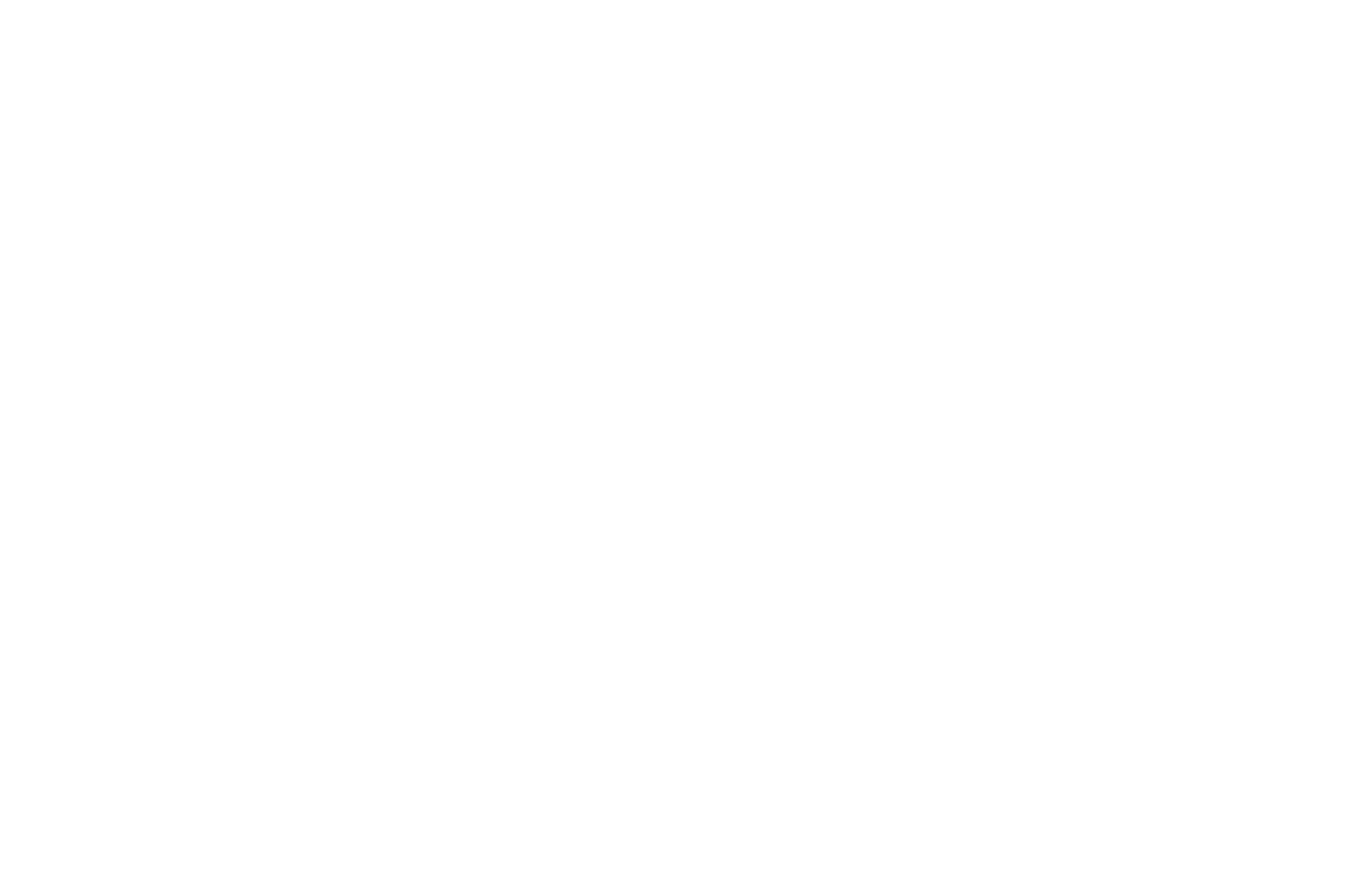 Dog House Deli
