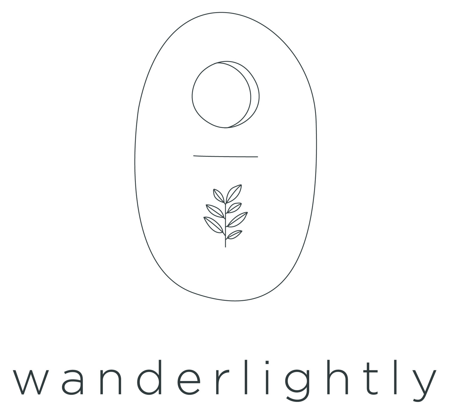 wanderlightly