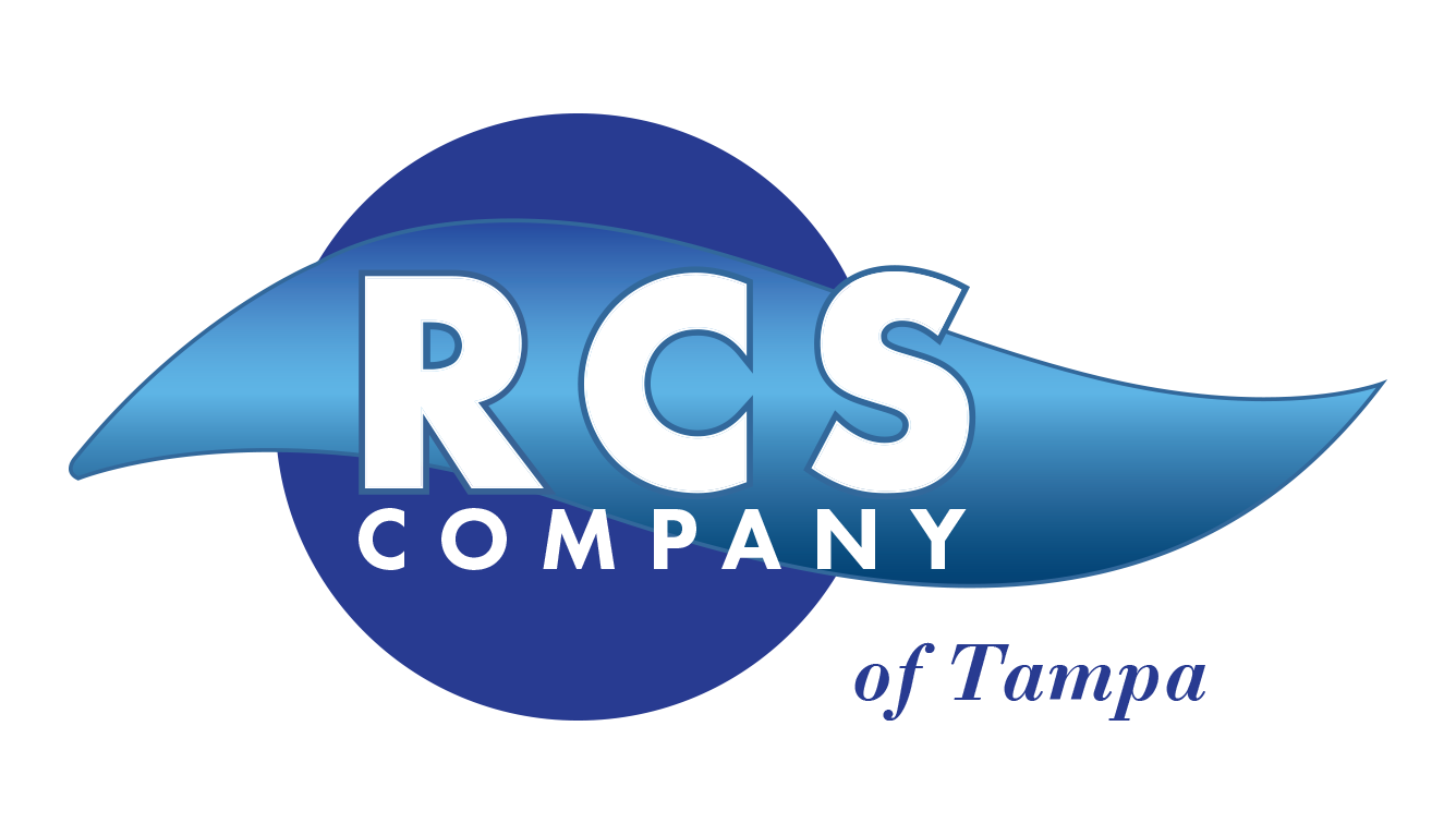 RCS Company of Tampa