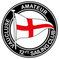 Vaucluse Amateur 12 foot Sailing Club