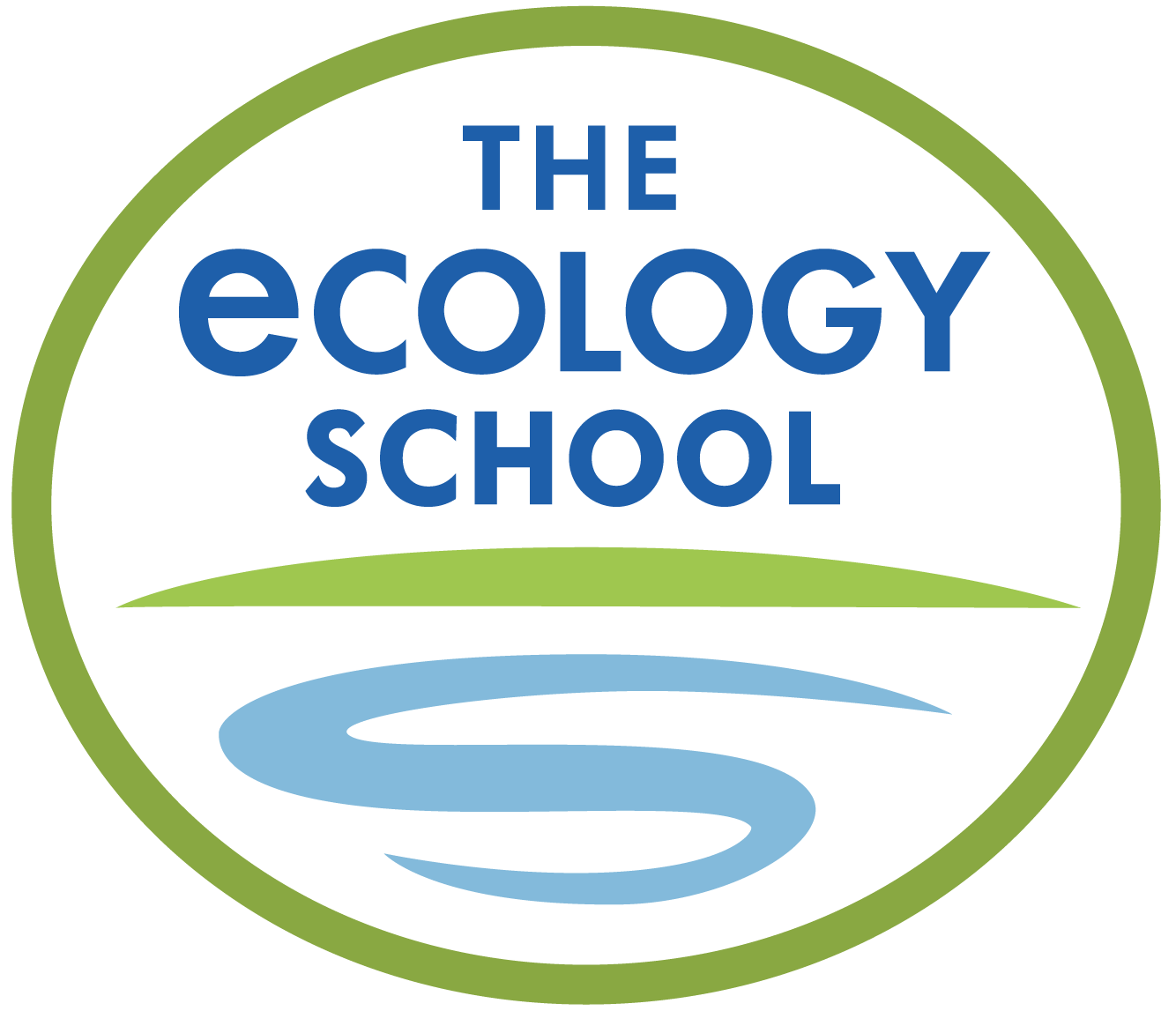The Ecology School