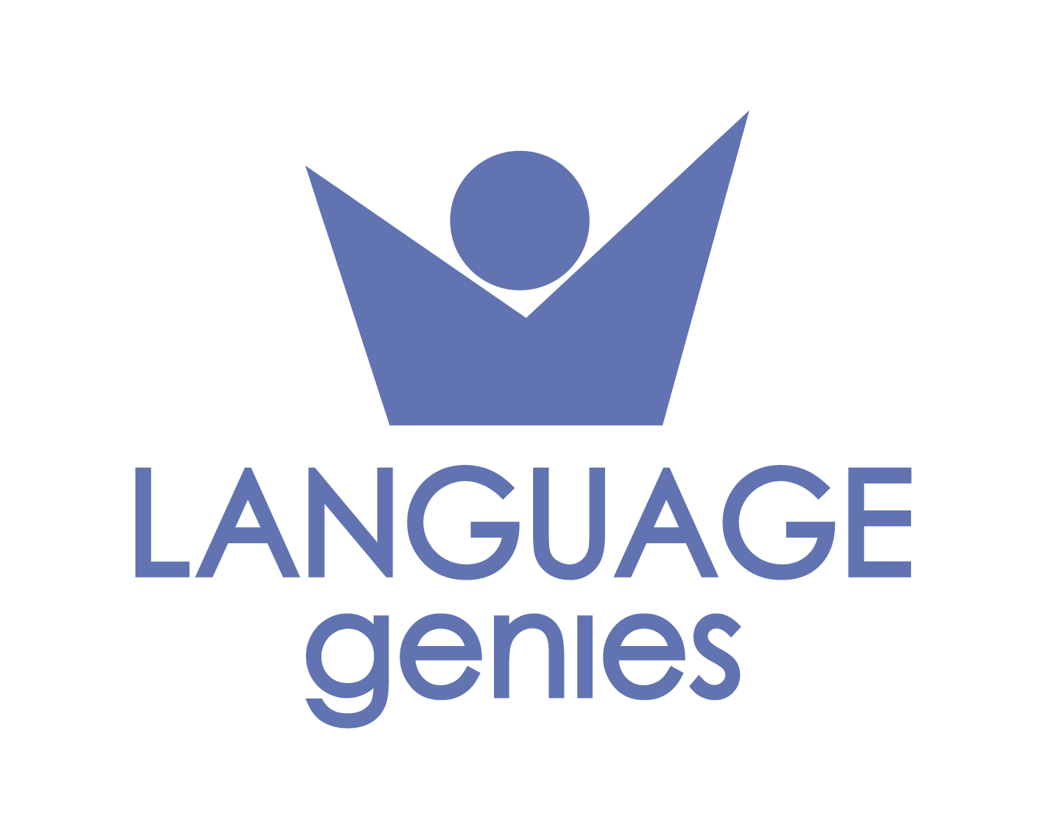 LanguageGenies