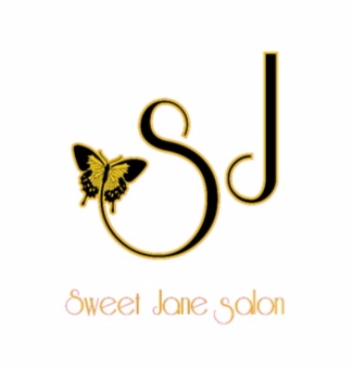 Sweet Jane Salon