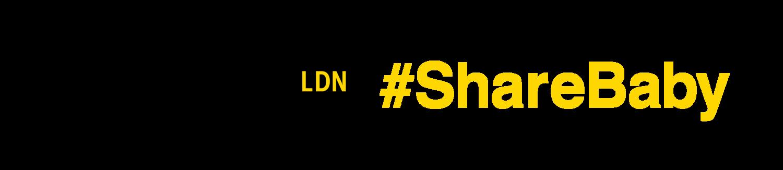 #ShareBaby