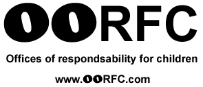 OORFC - Offices of Respondsability for Children
