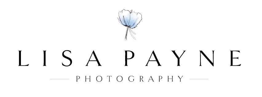 Lisa Payne Photography
