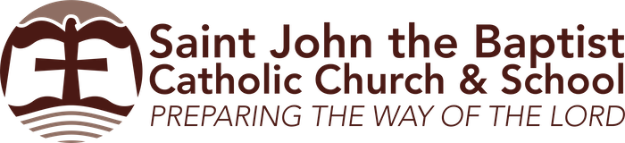 Saint John the Baptist Catholic Church