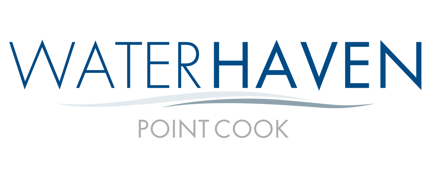 Waterhaven, Point Cook