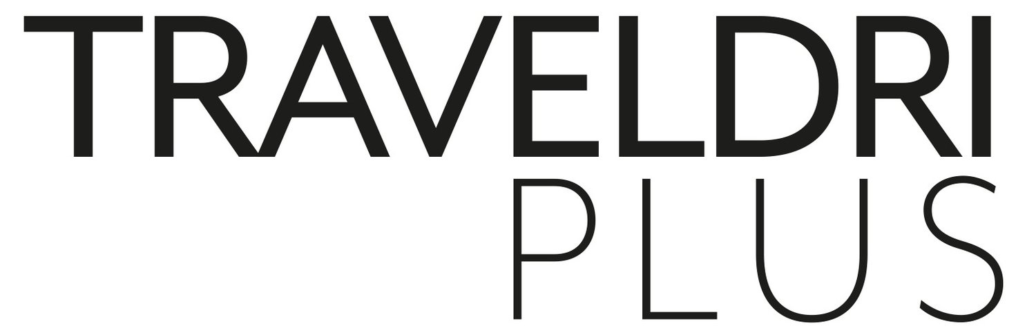 Traveldri Plus