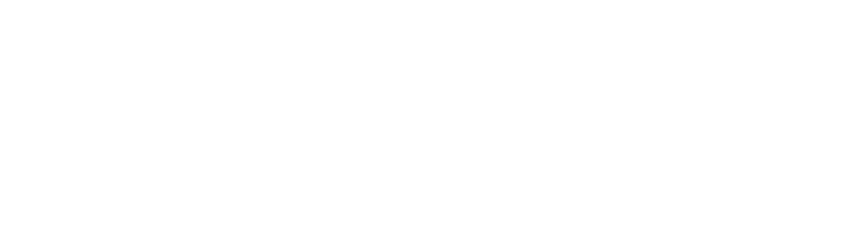 Copenhagen Industries