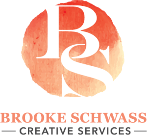 Brooke Schwass