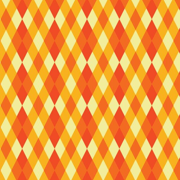 Pattern_6