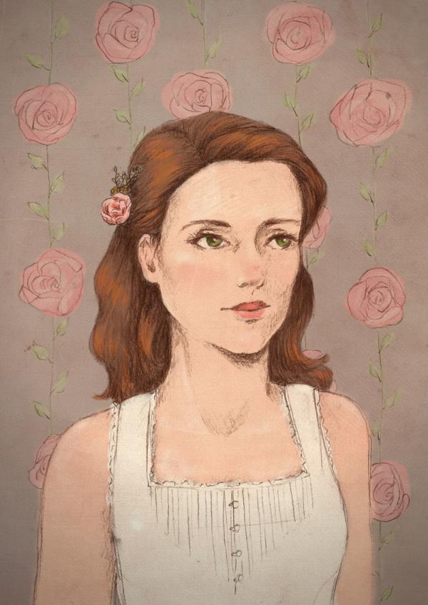 rose-belle