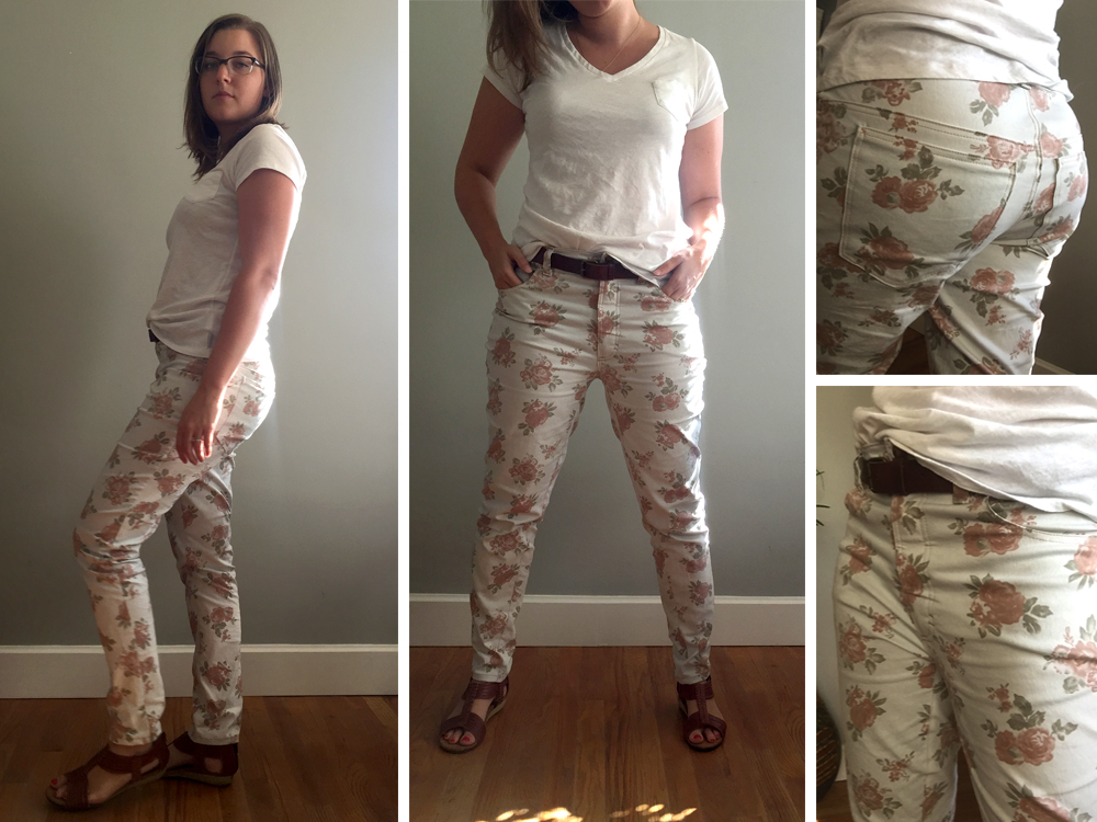 ginger_jeans-3