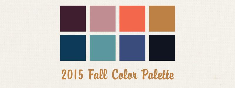 Fall_2015_SewingPlan-1
