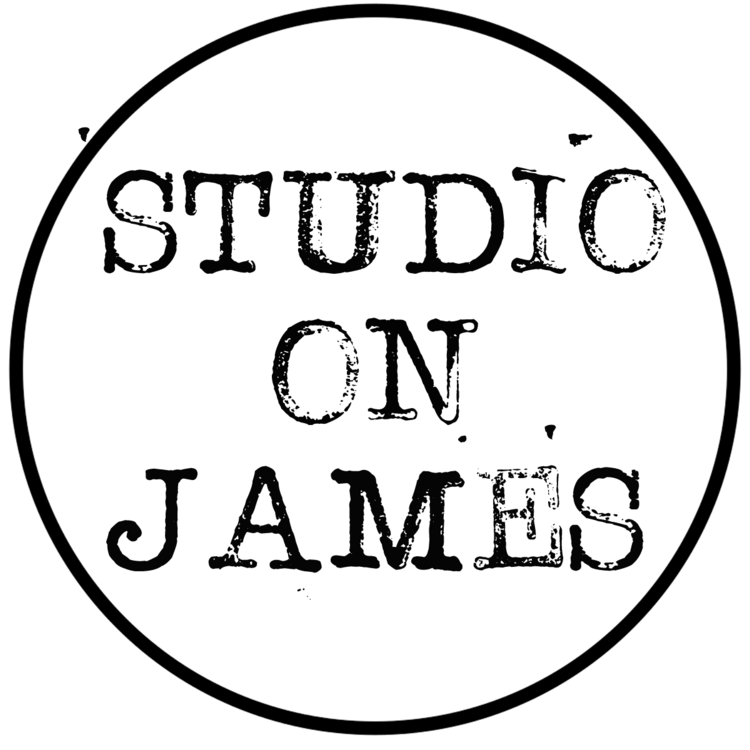 Studio On James