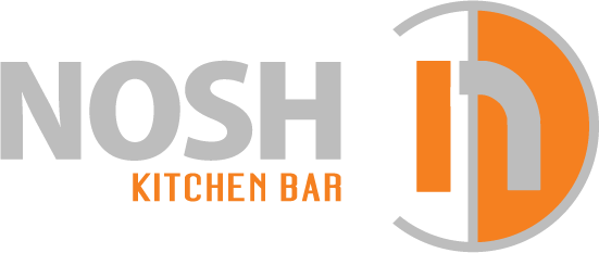 Nosh Kitchen Bar