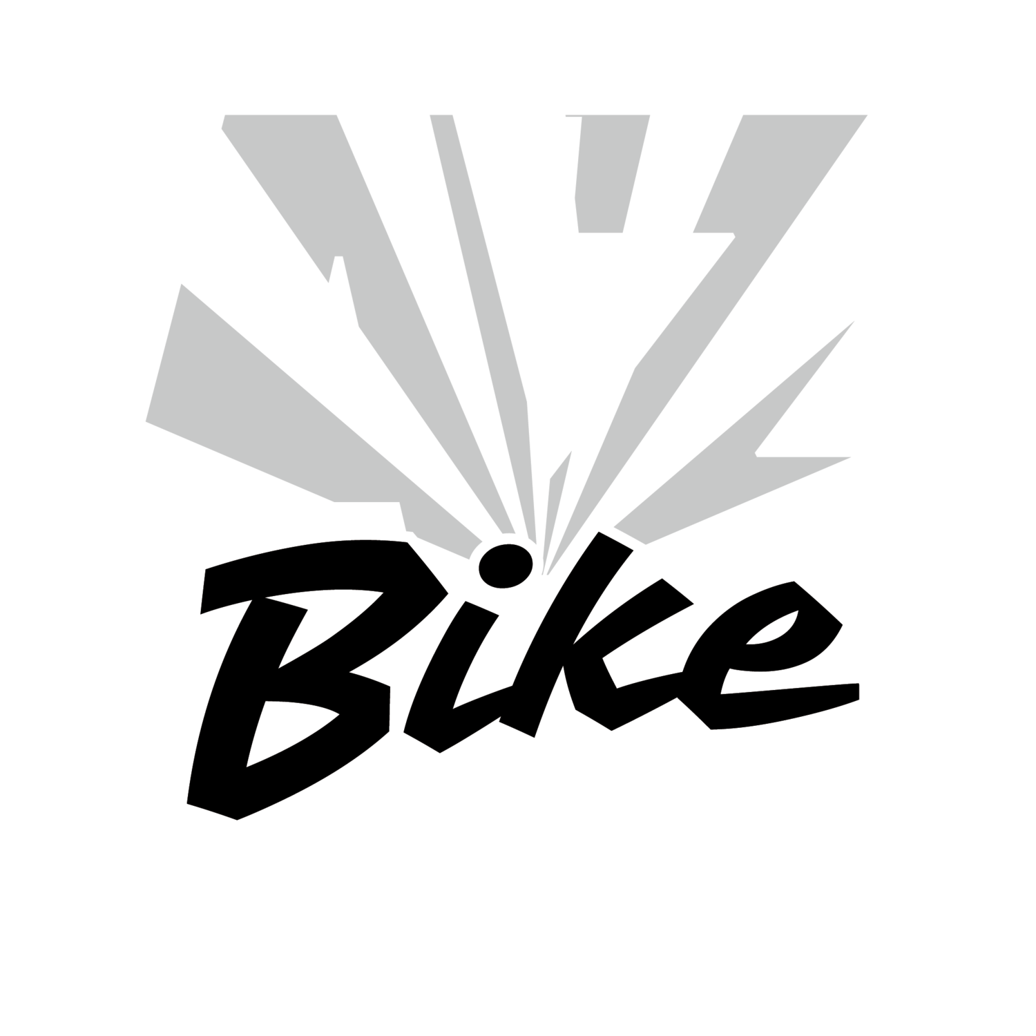 AZ Bike Garage
