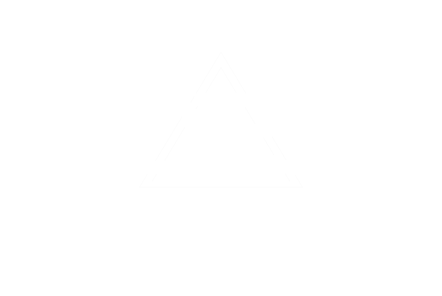 Delta Precision Systems, Inc.