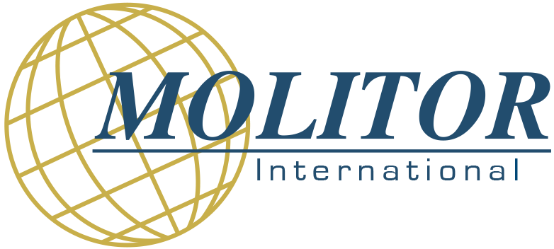 Molitor International