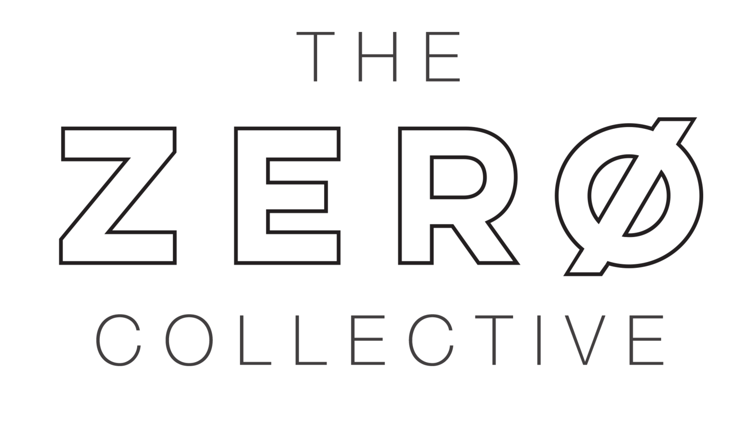 The Zero Collective