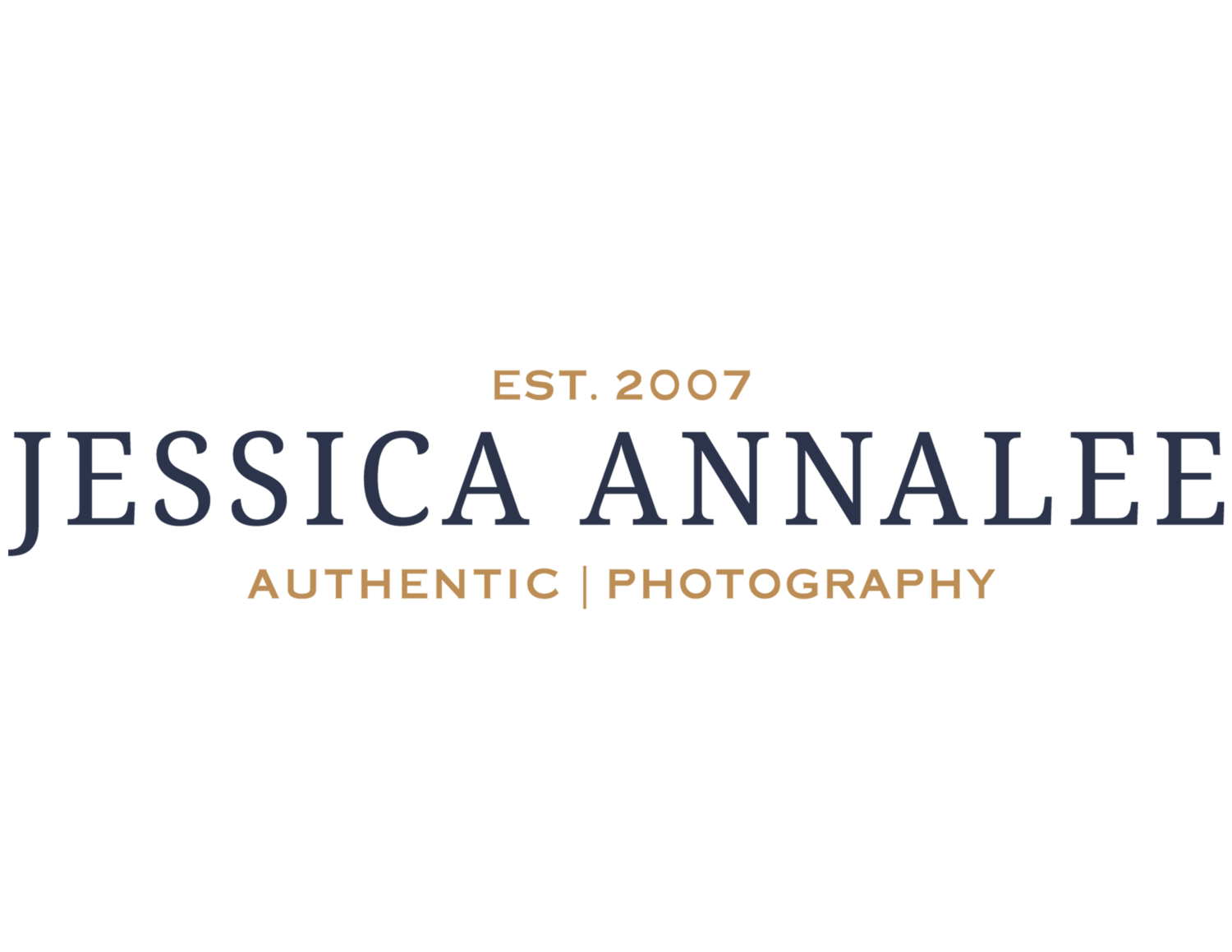 Jessica Annalee Photography