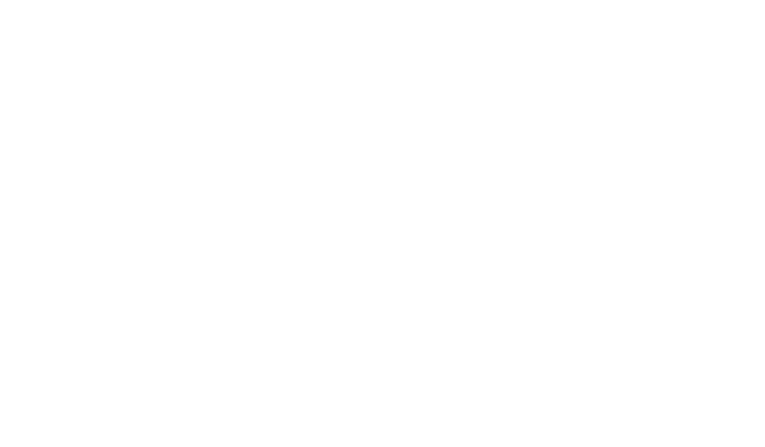 Beverly West