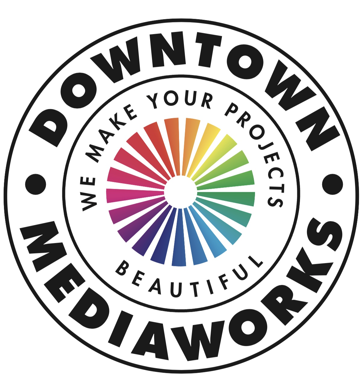 Downtown Mediaworks