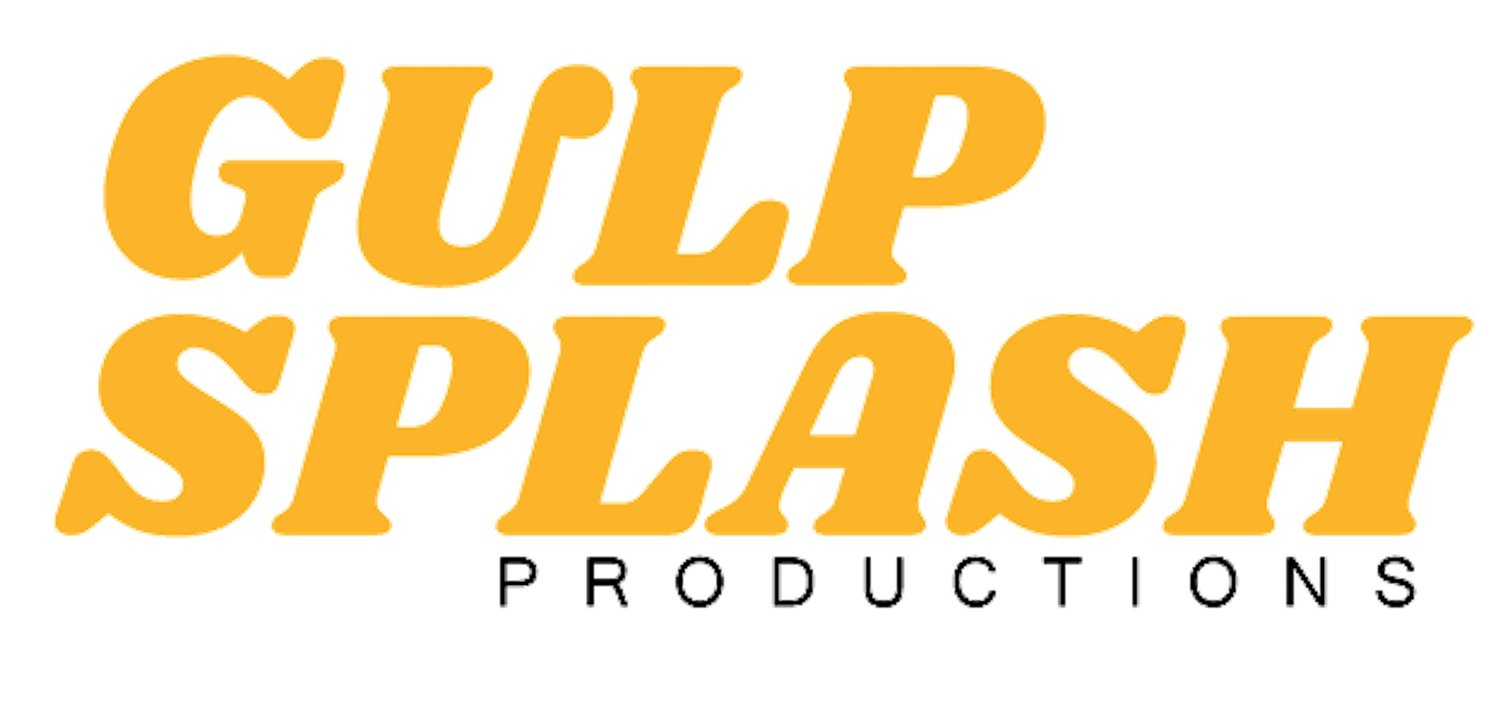Gulp Splash Productions