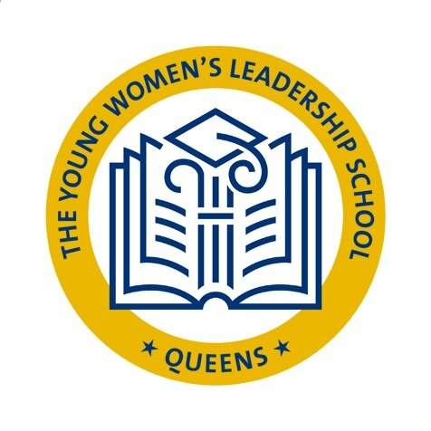 The Young Women's Leadership School of Queens