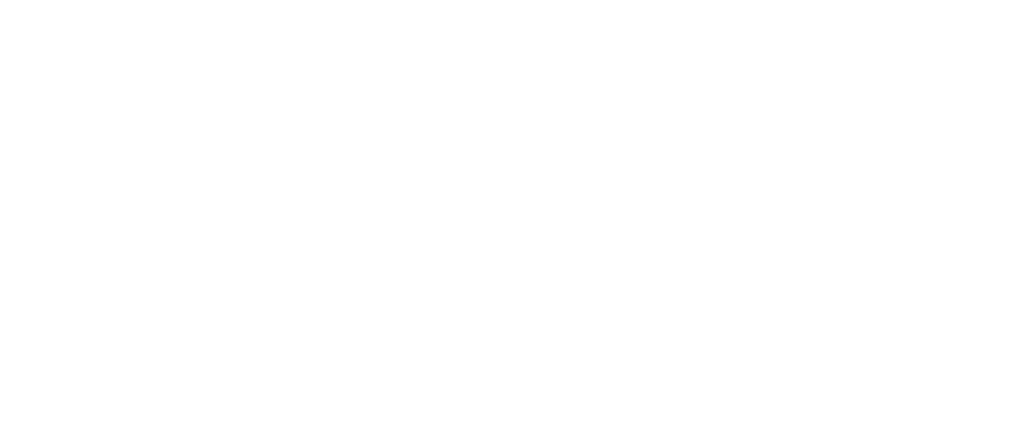 Talk Of Town Deals
