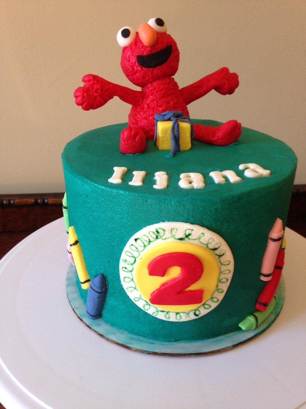 Phenomenal Cakes Portfolio Cupcakes To Cakes Funny Birthday Cards Online Inifodamsfinfo