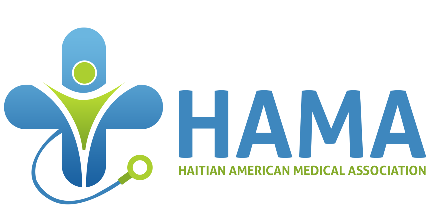 Haitian American Medical Association