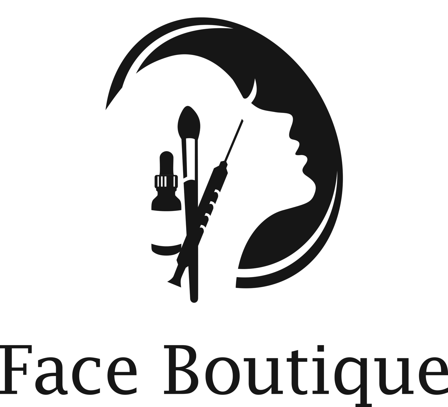 Face Boutique Boise