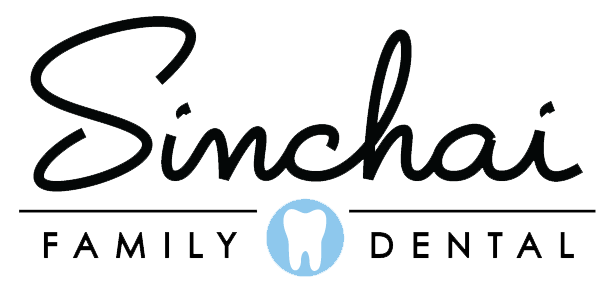 Dentist Indianapolis, IN | Sinchai Family Dental