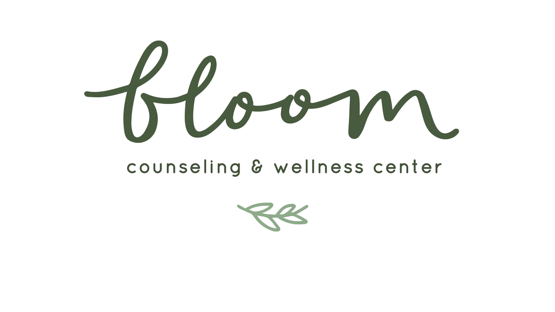Bloom Counseling & Wellness Center