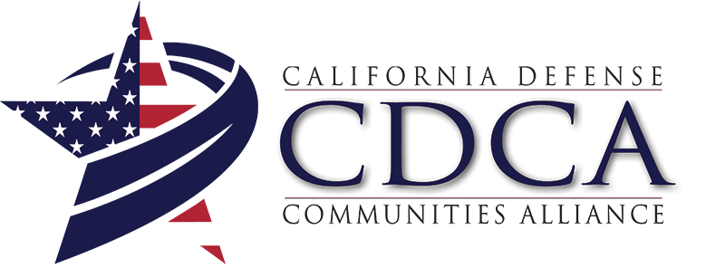 California Defense Communities Alliance