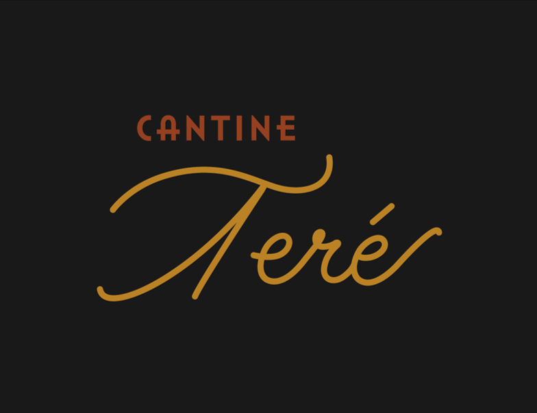 Cantine Tere | Latin-inspired Restaurant Located in the Mile End of Montreal